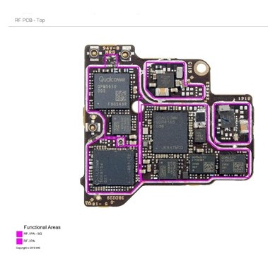 oppo-pcb-extra